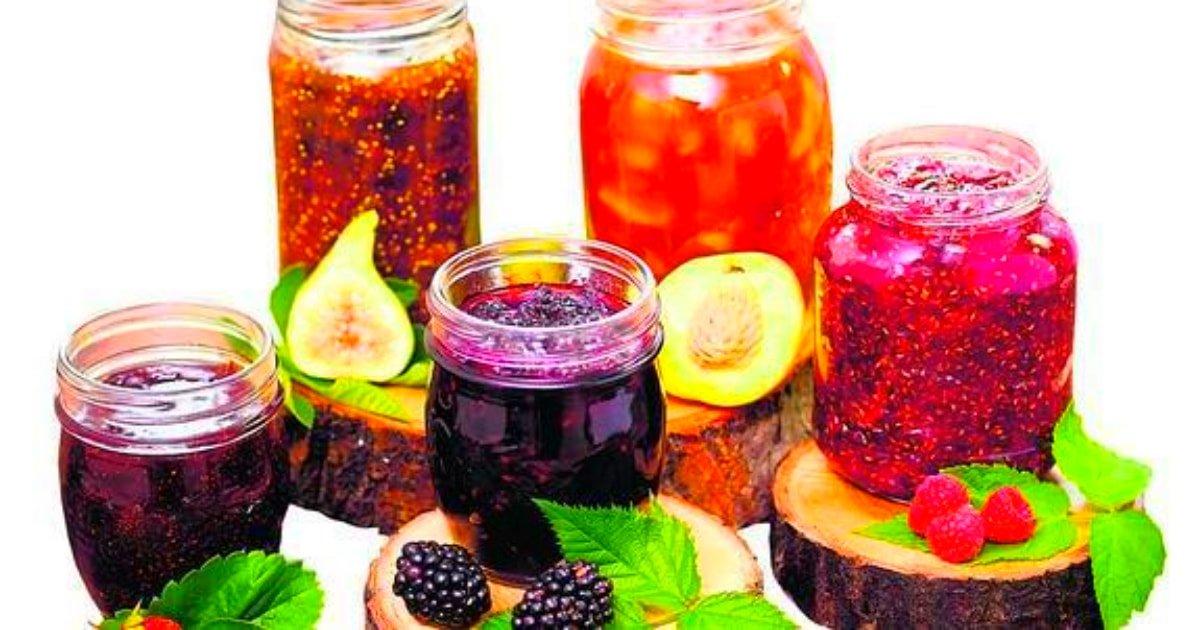 Obtencion de la naranja frutilla u otros frutos