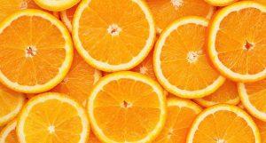Circuito Productivo de la Naranja: Etapas y Proceso Productivo