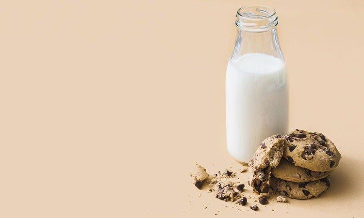 Tipos de Leche: ?Qu? leche se ajusta a tus necesidades?
